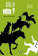 couv-veto_1_BD3.jpg