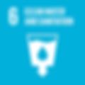 1200px-Sustainable_Development_Goal_6.pn