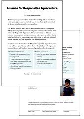 ARA Website Illustrations (2).png