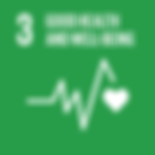 1200px-Sustainable_Development_Goal_3.pn