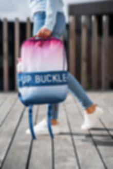 BuckleUp_Backpack_Homepage3.jpg