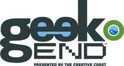 Geekend-logo2014