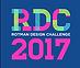 Rotman Design Challenge