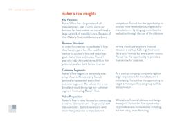 Pursuit_ProcessBook_01_Page_107