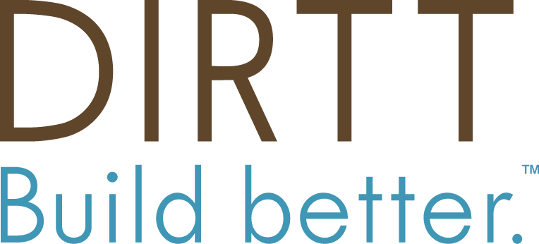 Dirtt-Logo-Brown_blue