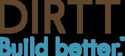 Dirtt-Logo-Brown_blue