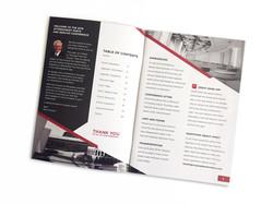 APSC Event Booklet