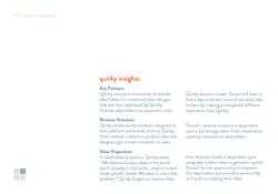 Pursuit_ProcessBook_01_Page_111