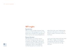 Pursuit_ProcessBook_01_Page_119