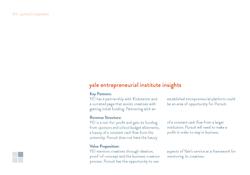 Pursuit_ProcessBook_01_Page_115