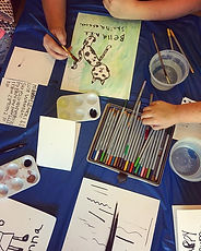 Art and Design Education