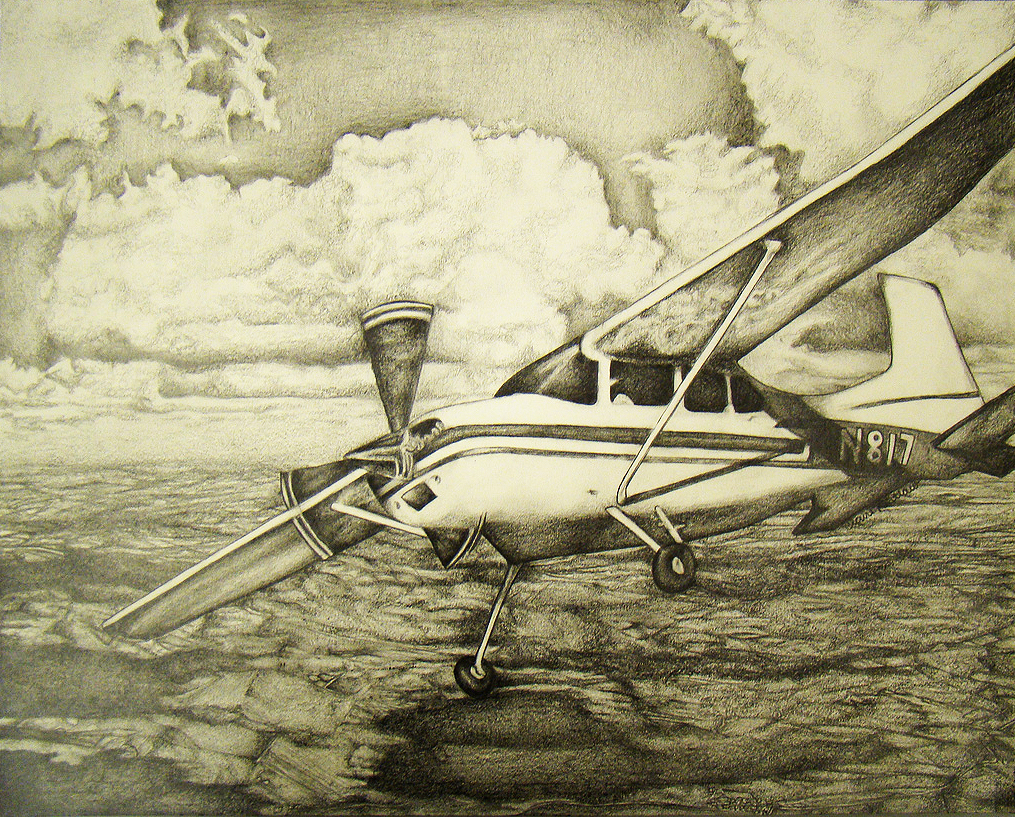 Cessna Dreams