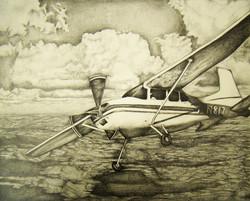 Cessna Dreams