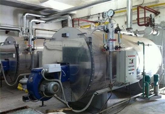 Solar Process Heating Sydney