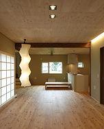 鈴木邸-1.jpg