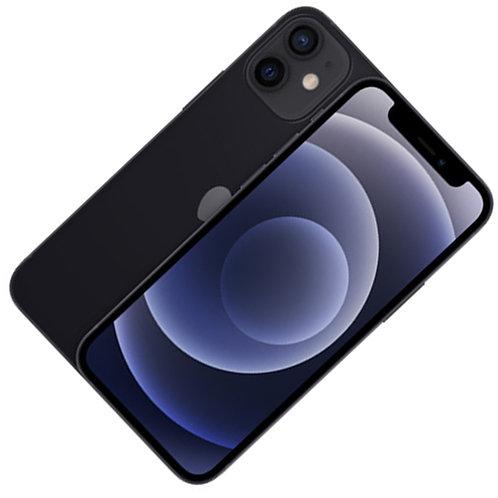 Unlocked Apple iPhone 12 Mini 5G