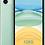 Thumbnail: Apple iPhone 11