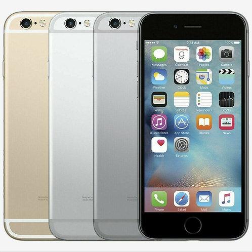 iPhone 6 Plus 16gb/64gb/128g Unlocked Mobile Phone