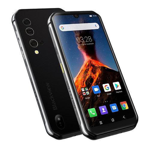 Blackview BV9900 Rugged NFC SmartPhone