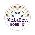 Rainbow Bobbins (600x600 Social Media).j