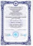 ISO-3.jpg
