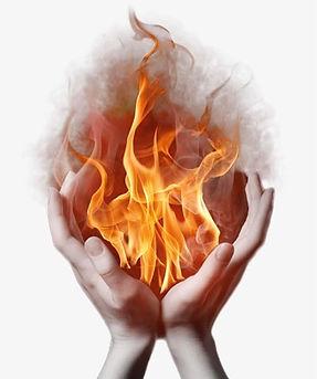 Holy Fire Hands.jpg