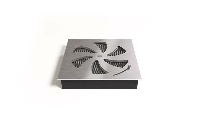 FireBox 300