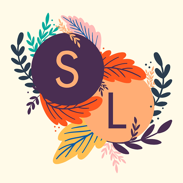logosL.png