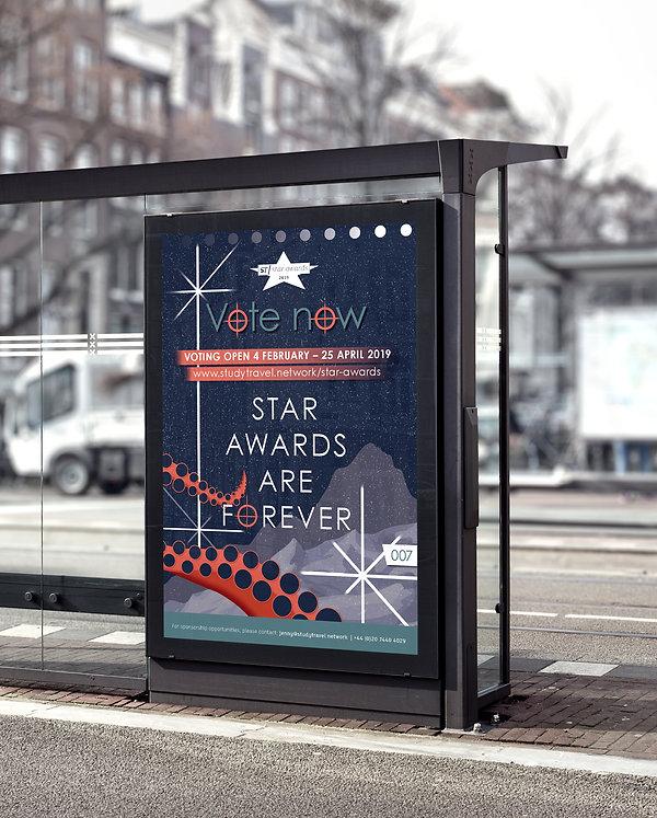 Bus-Stop-Billboard-MockUp-2.jpg