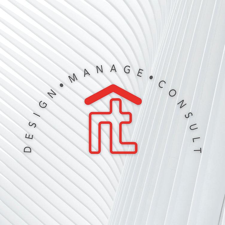 rt-logo-insta.jpg