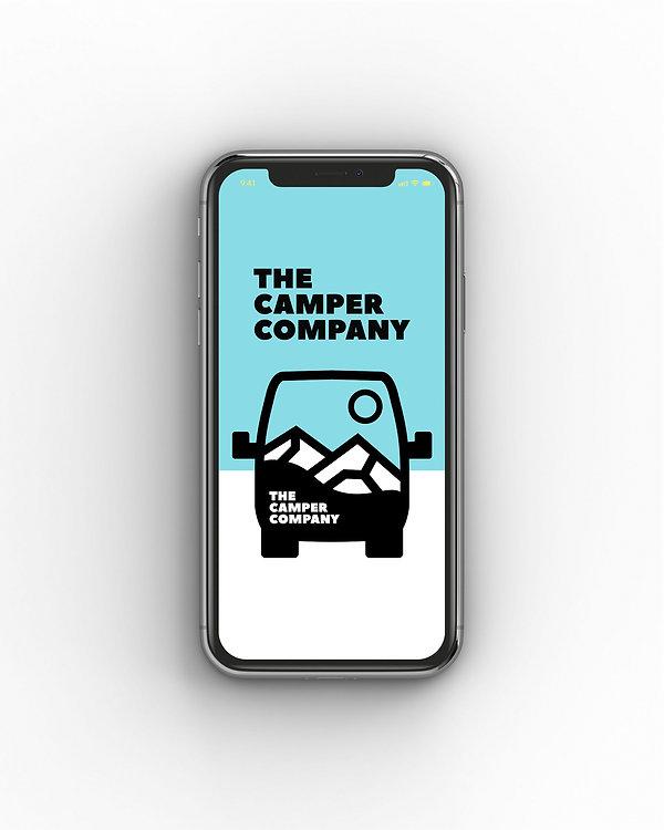 Front campervan.jpg