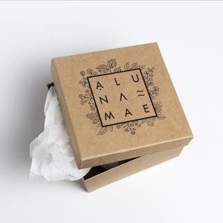 Aluna Mae