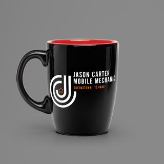 JC Mobile Mechanic