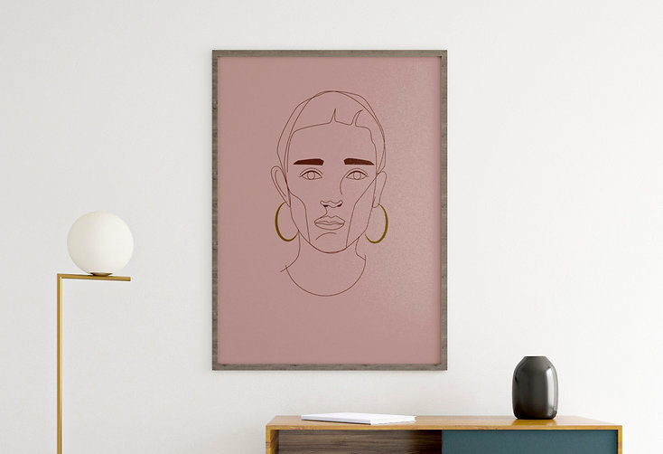 face print.jpg