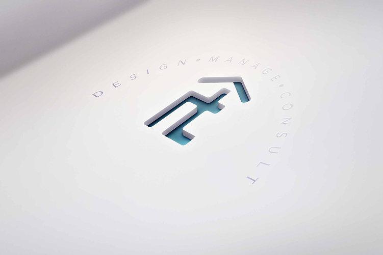 Cutout Logo Mock-Up.jpg