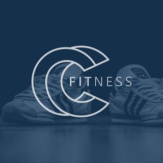 CC Fitness