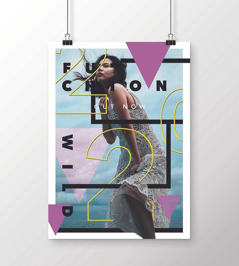 fashion poster 201.jpg