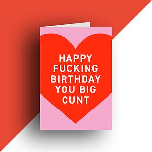 card mocks15.png