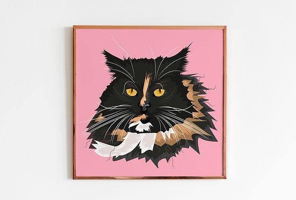 1616-catty.jpg