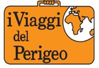 cropped-Viaggi-del-Perigeo-1-e1510231497