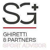 Logo-SG-Plus-Verticale.jpg