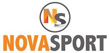 NOVASPORT-01.jpg