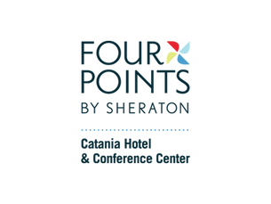 logo-four-point-by-sheraton-catania.png