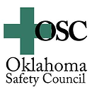 OSC OKLAHOMA SAFETY.png