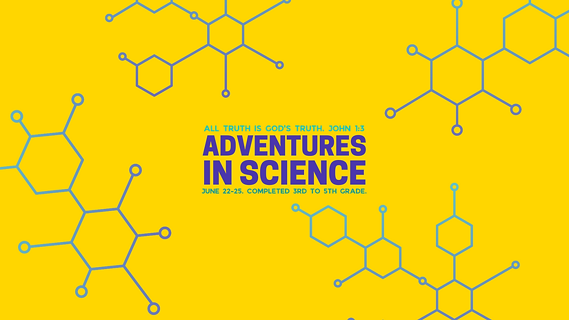 ADVENTURES IN SCIENCE (1).png