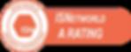 ISNetworld-A1-Rocket-badge.png