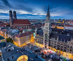 München-Winter-iStock_68680489_X2000-686