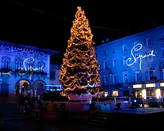 mercatino-Natale-dei-Popoli-rovereto-131