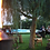 Thumbnail: weekend SPA e relax