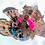 Thumbnail: Tour di Lodi a 360 gradi
